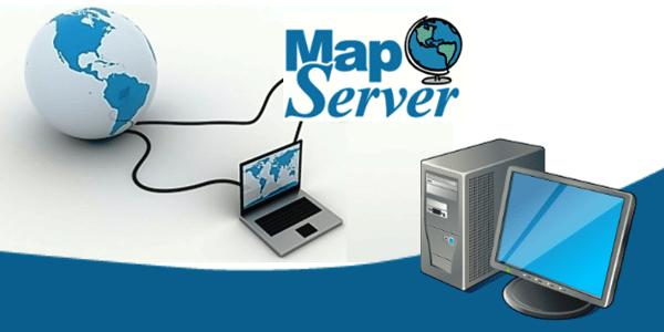 Download: Guia de Introdução ao MapServer