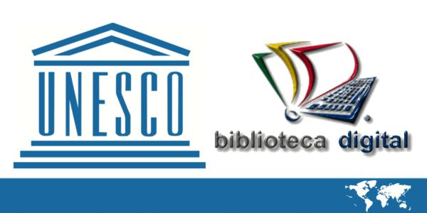 Mapas Históricos na Biblioteca Digital Mundial da UNESCO