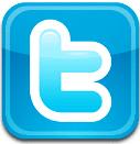 Portal ClickGeo no Twitter