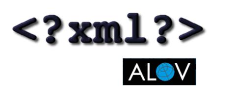 Habilitando Função de Pesquisa no AlovMap