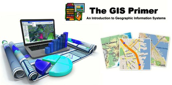 Livro Online: Introdução ao SIG