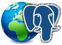 Agregadores de Conteúdo sobre PostgreSQL