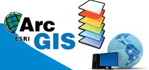 Introdução ao SIG usando ArcGIS