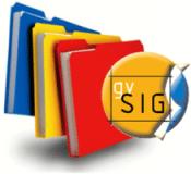 Documentação do gvSIG