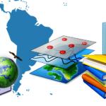 Book GIS