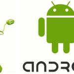 Aplicativos GIS for Android