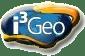 i3Geo