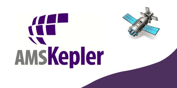 Entrevista: Antonio Machado e Silva – AMS Kepler