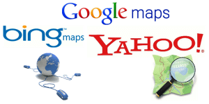 WebMapping