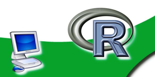 E-book R Ecologia