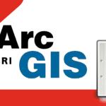 ArcGIS Livro