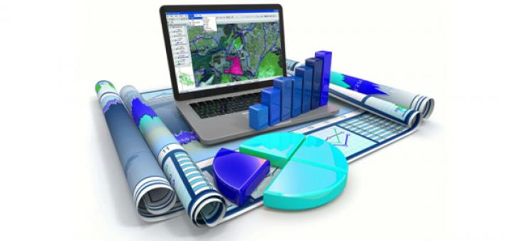 Apostila: Introdução aos Sistemas de Informação Geográficos (SIG)