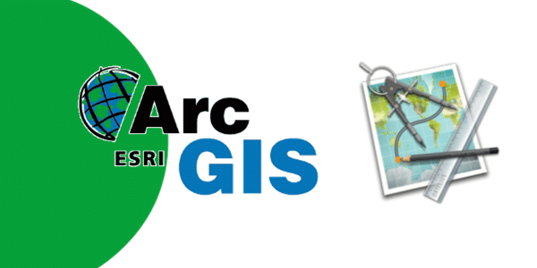 Mapas Temáticos no ArcGIS – Parte 1
