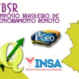 Artigo: Desenvolvimento de WebGIS sobre o Semiárido Brasileiro