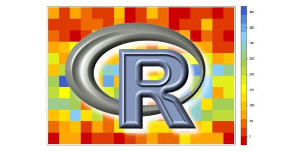Geoestatistica no R: Comparativo entre Scripts