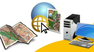 E-book: 8 Dicas para Escolher um Software de SIG