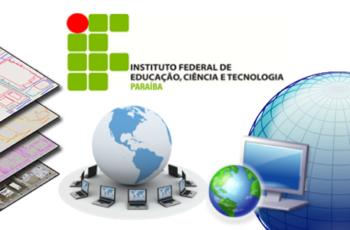 E-Book: Geoprocessamento Aplicado – Contexto Multidisciplinar