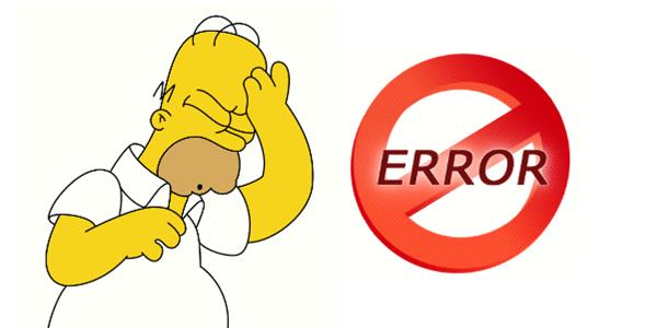 3 Erros Comuns na Hora de Precificar Serviços de Geotecnologias