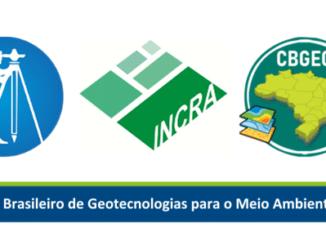 Desafios e Boas Práticas no Campo e Escritório para o Georreferenciamento INCRA