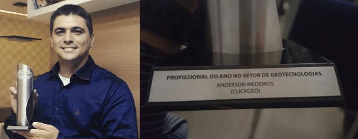 Anderson Maciel Lima de Medeiros