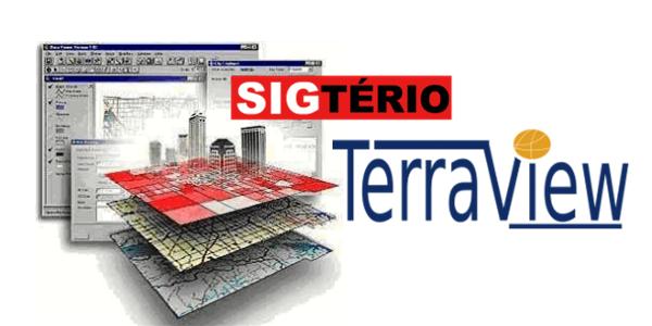 SIGTÉRIO – Aplicação de Geotecnologias na Informatização de Cemitérios