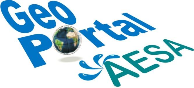 Geoprocessamento com Open Source no Portal da AESA
