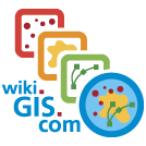 Acesse: http://www.wiki.gis.com