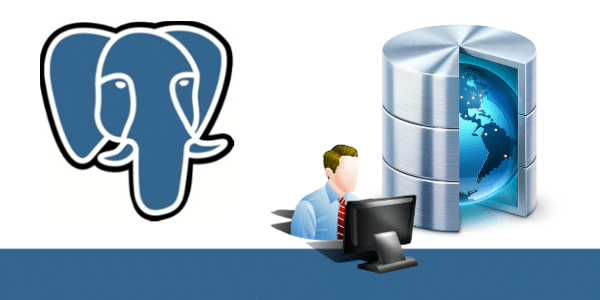 Download: Artigo sobre PostgreSQL