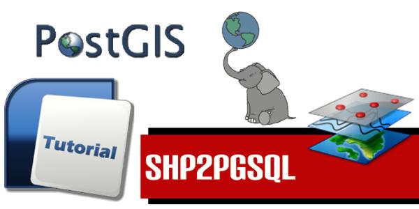 Shp2pgSQL