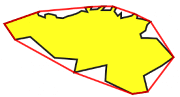 svg_convex_hull_country
