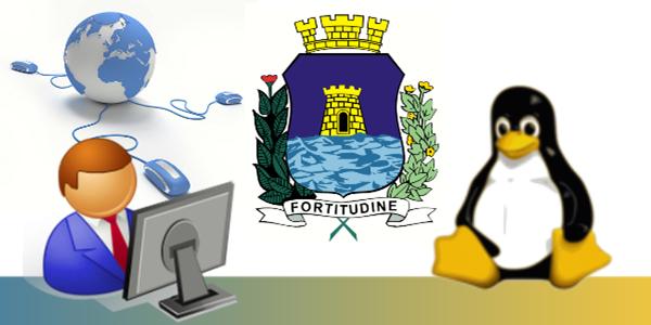 Plano Diretor de Geoprocessamento da Prefeitura Municipal de Fortaleza
