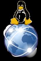 O Poder dos Softwares Livres para Geoprocessamento