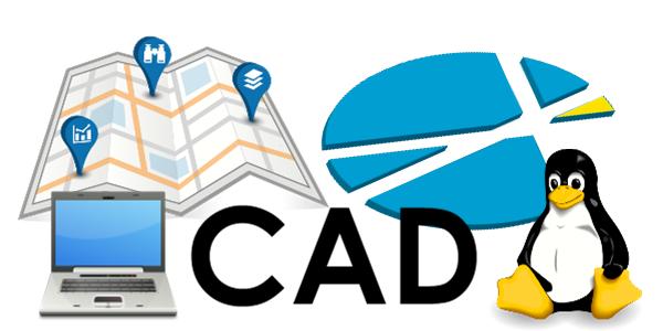 Softwares Livres CAD
