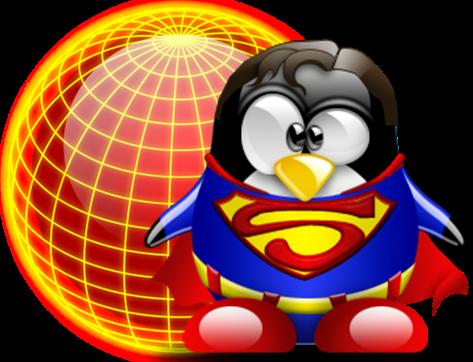 Softwares Livres para Geoinformação: Confiáveis e Poderosos