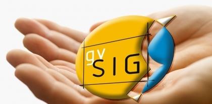 Um Raio-X do Projeto gvSIG