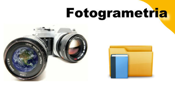 Links Fotogrametria