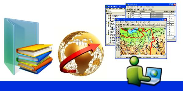 Livros Geomorfologia e Climatologia