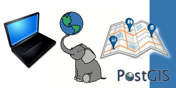 download molecular