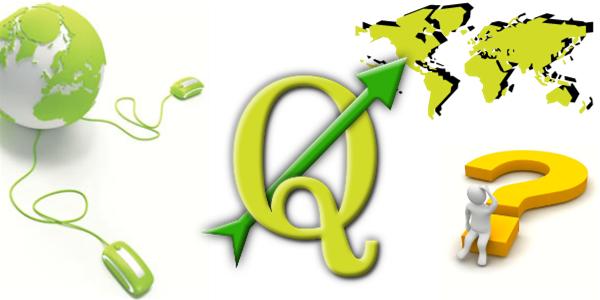 QGIS - Wiki
