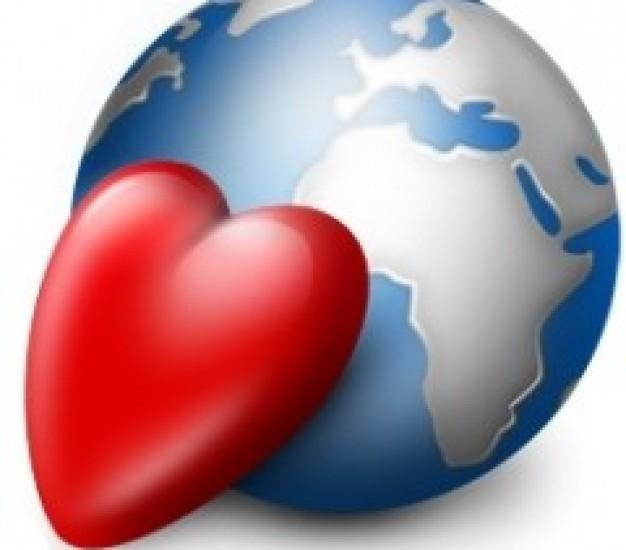 Casamento e Geoprocessamento