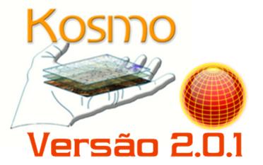 Kosmo 2.0.1