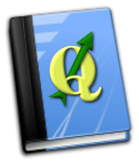 Manual de Quantum GIS (QGIS) 1.4