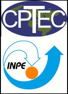 Vídeos Educacionais - CPTEC/INPE
