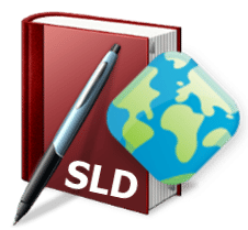 Dica: SLD Cookbook