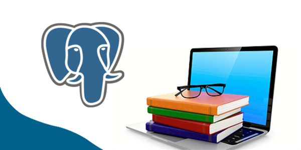 Download de E-book sobre PostgreSQL