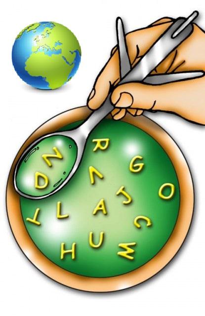 Sopa de Letras Geográficas: Os Padrões OGC