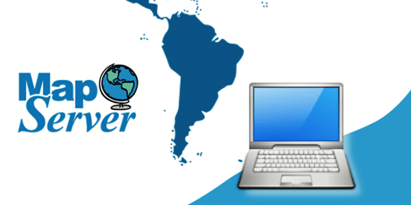 Artigo: Por Dentro do MapServer