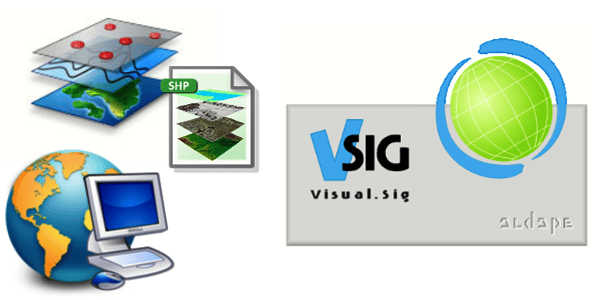 VisualSIG