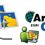 ArcGIS Layout