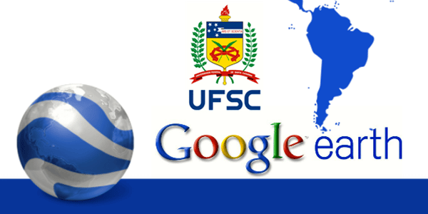 Dissertacao Google Earth UFSC